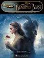 Product Beauty and the Beast