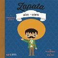 Product Zapata