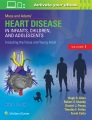 Product Moss and Adams' Heart Disease in Infants, Children