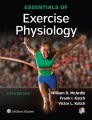 Product Essentials of Exercise Physiology