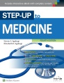 Product Step-up to Medicine