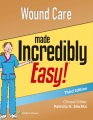 Product Wound Care Made Incredibly Easy!