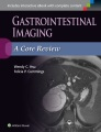 Product Gastrointestinal Imaging