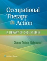 Product Occupational Therapy in Action