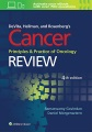 Product DeVita, Hellman, and Rosenberg's Cancer, Principle