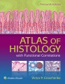 Product Atlas of Histology With Functional Correlations