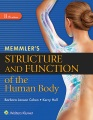 Product Memmler's Structure and Function of the Human Body