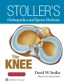 Product Stoller's Orthopaedics and Sports Medicine