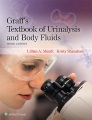 Product Graff's Textbook of Urinalysis and Body Fluids