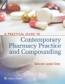 Product A Practical Guide to Contemporary Pharmacy Practic
