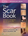 Product The Scar Book