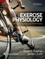 Product Exercise Physiology for Health, Fitness, and Perfo