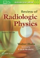 Product Review of Radiologic Physics