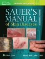 Product Sauer's Manual of Skin Diseases