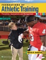 Product Foundations of Athletic Training