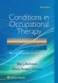 Product Conditions in Occupational Therapy