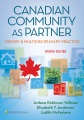 Product Canadian Community As Partner