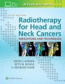 Product Radiotherapy for Head and Neck Cancers