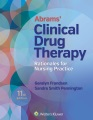 Product Abrams' Clinical Drug Therapy / Lippincott Photo Atlas of Medication Administration