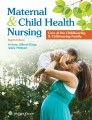 Product Maternal & Child Health Nursing