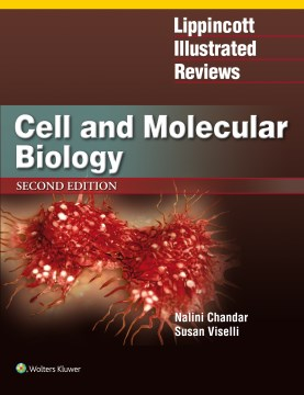 Product Cell and Molecular Biology