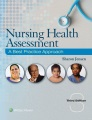 Product Nursing Health Assessment: A Best Practice Approach