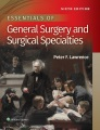 Product Essentials of General Surgery and Surgical Special