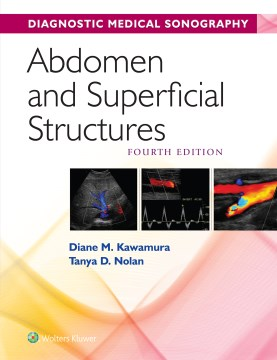 Product Abdomen and Superficial Structures