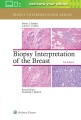 Product Biopsy Interpretation of the Breast