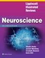 Product Lippincott Illustrated Reviews Neuroscience