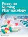Product Focus on Nursing Pharmacology