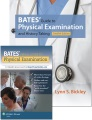 Product Bates' Guide to Physical Examination and History Taking