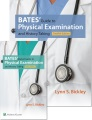 Product Bates' Guide To Physical Examination and History Taking, 12th Ed. + Bates' Pocket Guide To Physical Examination and History Taking, 8th Ed.