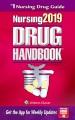 Product Nursing Drug Handbook 2019