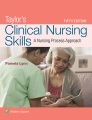 Product Taylor's Clinical Nursing Skills: A Nursing Process Approach