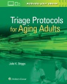 Product Triage Protocols for Aging Adults