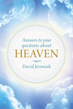 Product Answers to Your Questions About Heaven