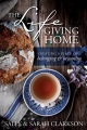 Product The Lifegiving Home