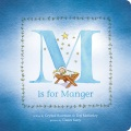 Product M Is for Manger
