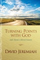 Product Turning Points With God: 365 Daily Devotions