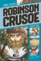 Product Robinson Crusoe