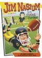 Product Jim Nasium Is a Football Fumbler