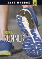 Product Rookie Runner