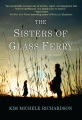Product The Sisters of Glass Ferry