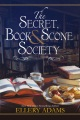 Product The Secret, Book & Scone Society