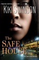 Product The Safe House