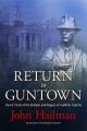 Product Return to Guntown