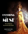 Product Unveiling the Muse