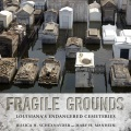 Product Fragile Grounds