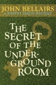 Product The Secret of the Underground Room